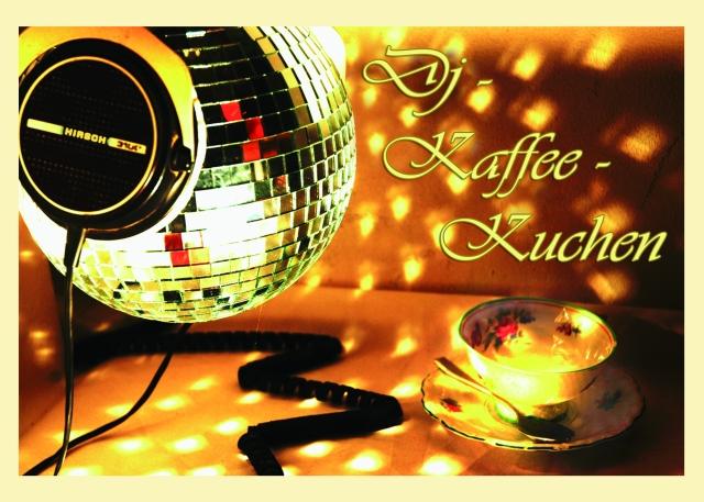 ! Jahr DKK Postkarte