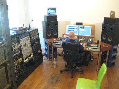 mastering.jpg