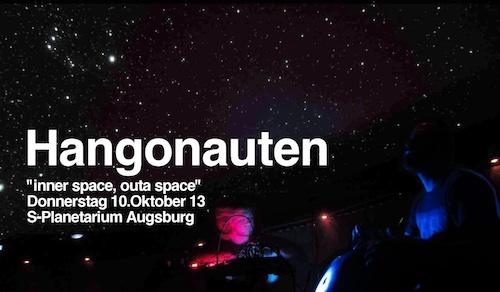 Hangonauten_Planetariuokt13web