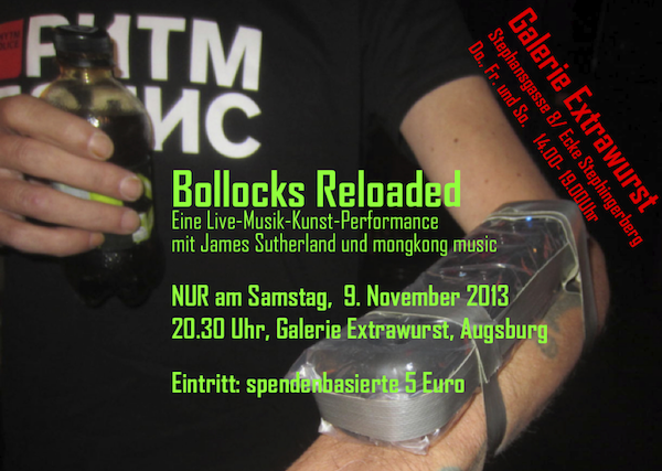 Bollocks Reloaded Flyer_web