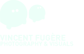 vincentfugere Logo